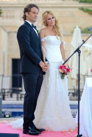 carolina-cerezuela-boda