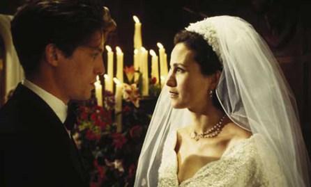 cine cuatro bodas y un funeral 2