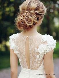 hairstyles-hair.com