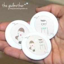 thegodmother