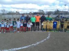 futbol-infantil-1