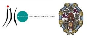 logotipo curso