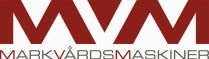 MVM-ost_logo-1