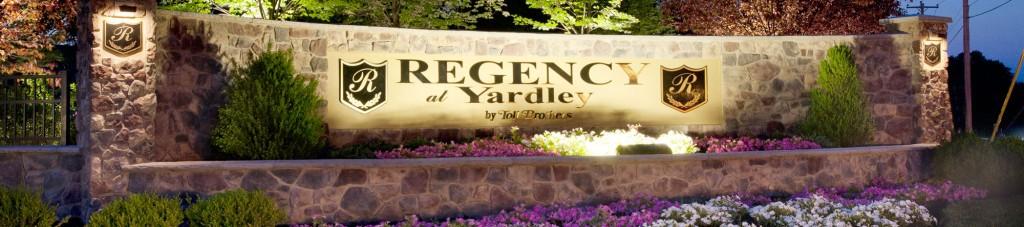 Regency at Yardley