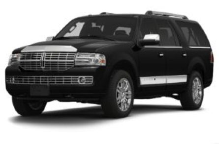 lincoln-navigator-pictures-13338