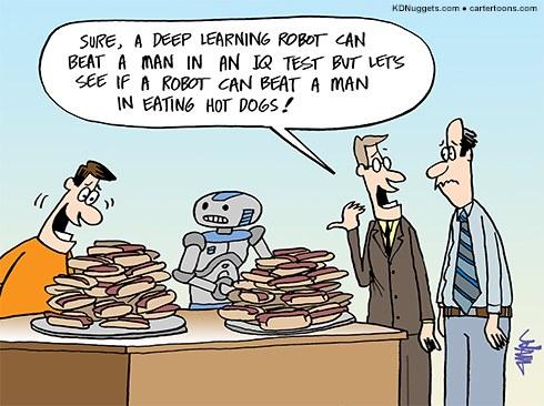 """Résultat de recherche d'images pour """"robots vs human"""""""