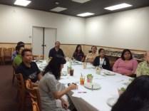 TM Luncheon 2014 13