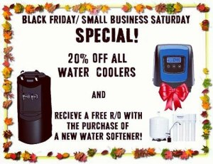 Dont miss out on our sale this Friday and Saturdayhellip