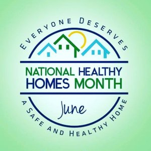 A Healthy Home Starts Wih Healthy Air We are celebratinghellip
