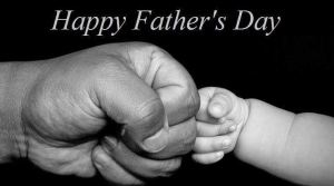 Have a nice Fathers Day weekend and spend a dayhellip