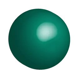 green-sphere-compressed