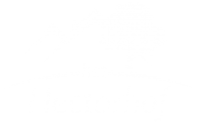 Het Hectorhof