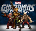 guardians_001_lowres