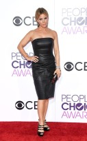rs_634x1024-170118171925-634-cheryl-hines-peoples-choice-awards-los-angeles-kg-011817