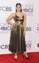 rs_634x1024-170118173046-rs_634x1024-170118170744-634-lilly-singh-peoples-choice-awards-los-angeles-kg-011817