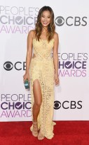 rs_634x1024-170118175943-634-jamie-chung-peoples-choice-awards-los-angeles-kg-011817