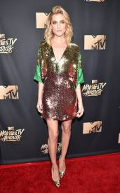 rs_634x1024-170507164803-634.Allison-Williams-MTV-Movie-and-TV-Awards.kg.050717