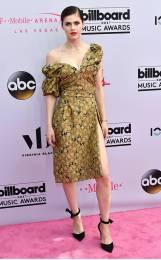 rs_634x1024-170521161335-634.Alexandra-Daddario-Billboard-Music-Awards-Las-Vegas.kg.052117