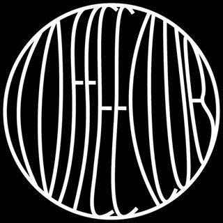 CoffeClub