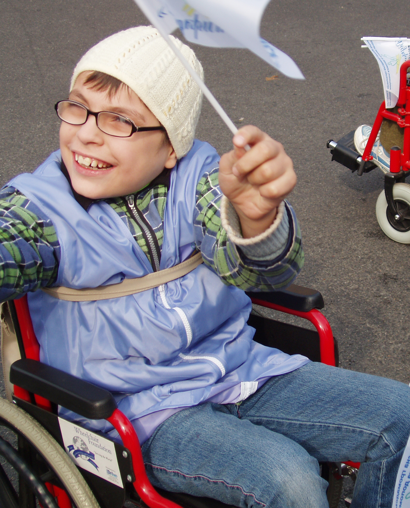 How Can A Special Needs Planning Lawyer Help Me