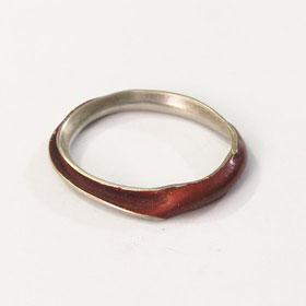 Claudia Küster, ring. Ring Weimar. Foto met dank aan Ring Weimar©