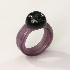 Petra Brenner, ring. Ring Weimar. Foto met dank aan Ring Weimar©