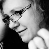 Patricia Lemaire. Foto met dank aan Galerie Elsa Vanier©