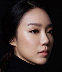 Seul Gi Kwon. Foto met dank aan Platina©