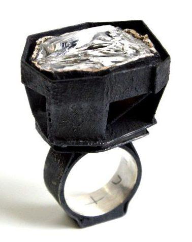 Giovanni Sicuro, ring
