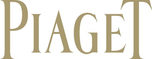 Piaget, logo