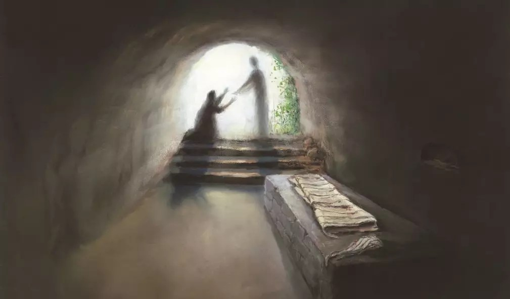 Martin-Resurrection-morning-new-image-smaller