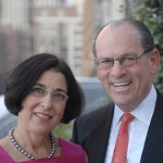 Joseph-Neubauer-and-his-wife-Jeanette-Lerman-Neubauer