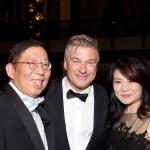 Richard Tsai Maggie Tsai_Julie Skarratt-XL