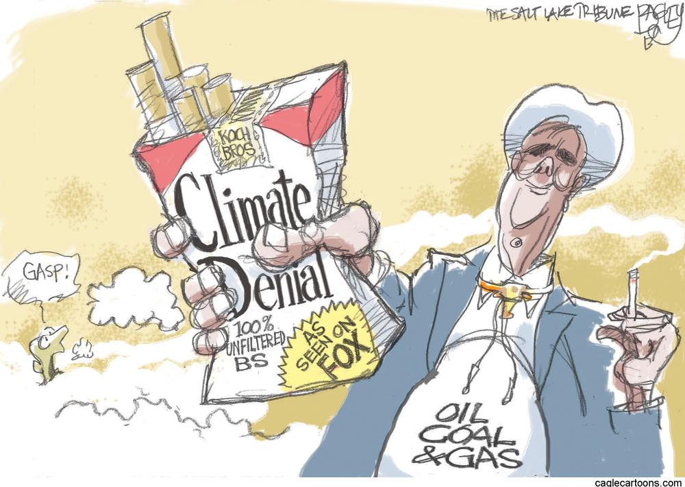 climatedenierss