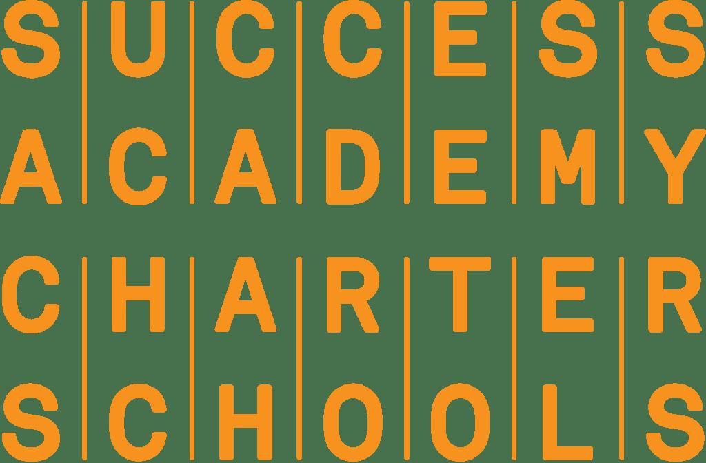 logo_Success_Academy