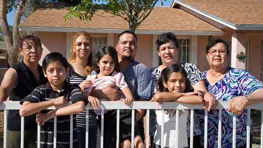 _puertorico families