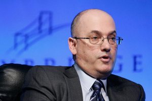 Controversial hedge fund billionaire Steve Cohen has struggled with multiple law-enforcement actions