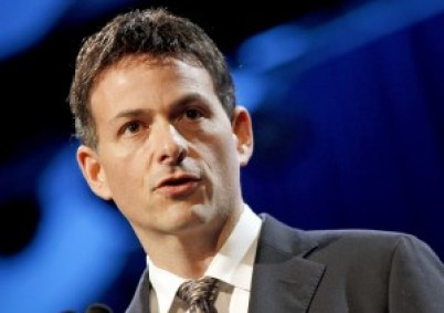 david-einhorns-greenlight-capital-loses-15-in-a-challenging-quarter