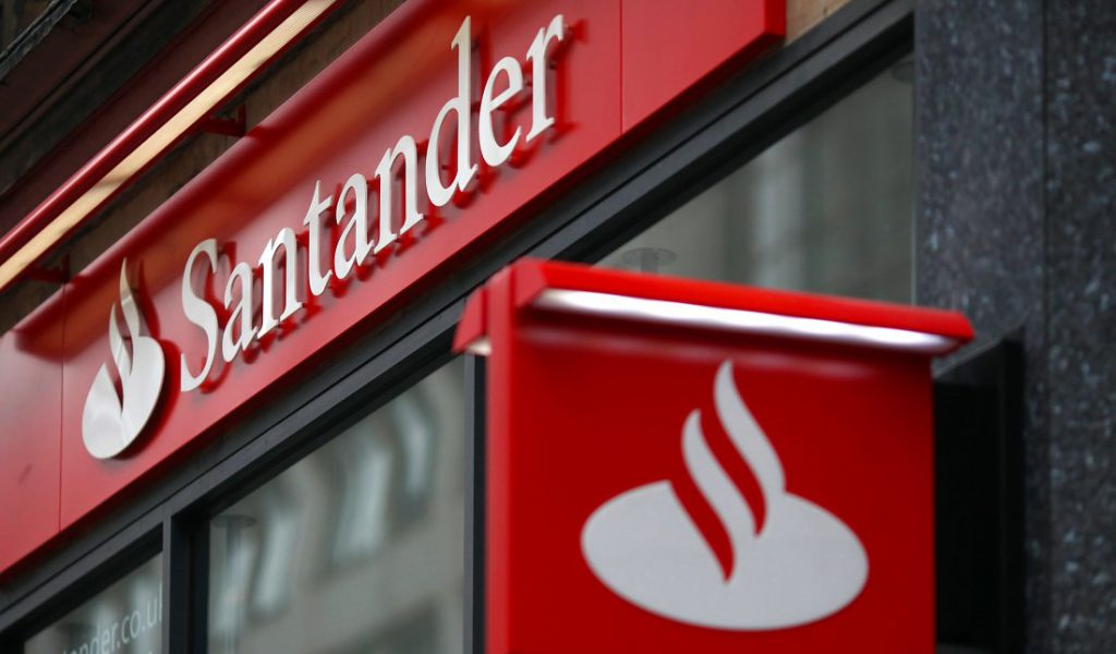 Caption: A key question all Puerto Ricans must ask – should banks like Santander be held accountable for their role in Puerto Rico's debt crisis?