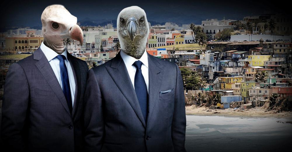 vulture-capitalism2