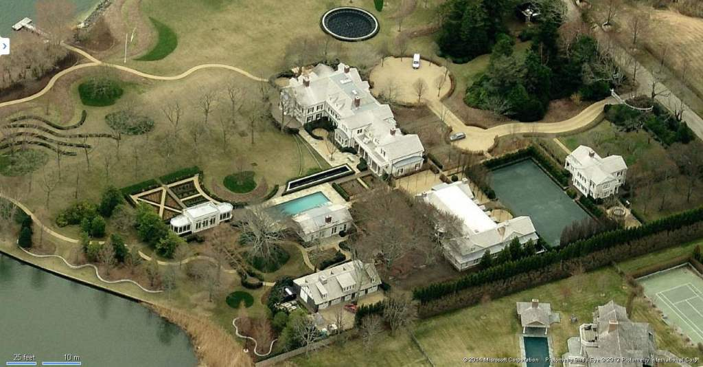 mansion-and-estate-of-billionaire-stephen-schwarzman-in-water-mill-ny-10