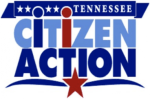 Tennessee Citizen Action