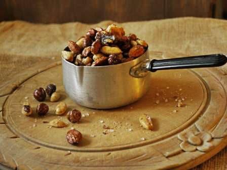 roast nuts 4c.jpg