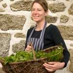 Fat Hen's Fish and Seafood Cookery Course in Cornwall