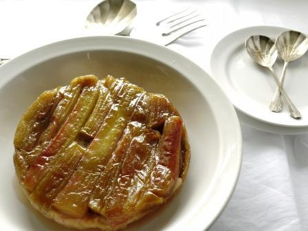 Rhubarb-Tarte-Tatin-3c