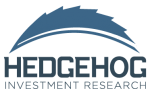 Hedgehog Investment Research