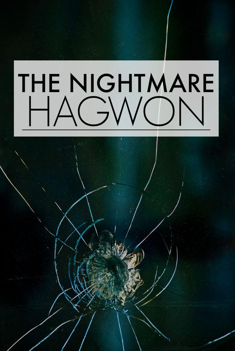 nightmare hagwon cover2