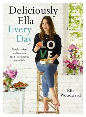 top clean eating cookbooks 1