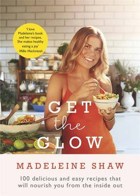 top clean eating cookbooks 4