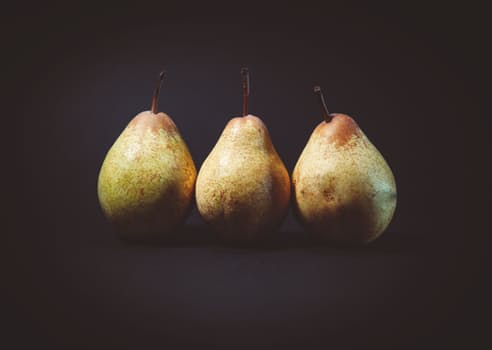 Easy, tasty and delicious 5 great salads for those who hate lettuce